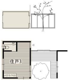plan_pop2