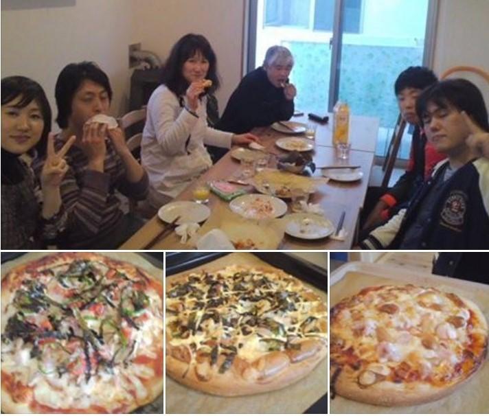 pizzaimage03
