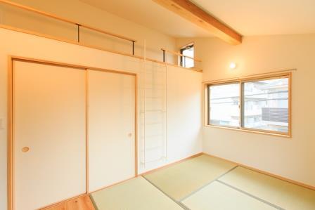 room4web01